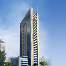 When It Comes To Location Tfg Marina Hotel Be Operated As Wyndham